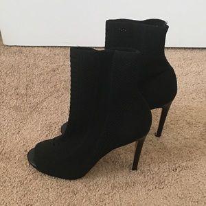 Aldo Keshaa Heels